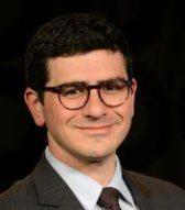 Dr. Ben Cerf