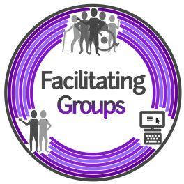 Facilitating Groups Training Final-01 Small
