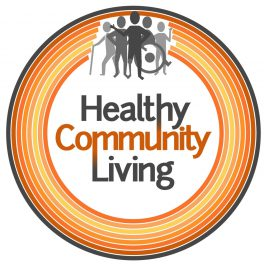 Healthy Community Living