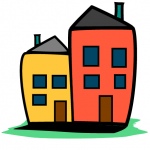 Logo-Just homes