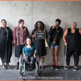 lside-cql-capstone-2020-disability-identity-attribution