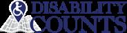 disability-counts-logo-web