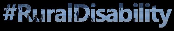 eNews Header Template_ice skaters
