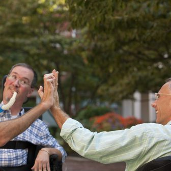 man-in-wheelchair-with-friends_500sq