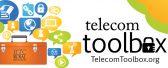 Telecom Toolbox telecomtoolbox.org