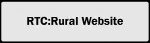 RTC:Rural Website